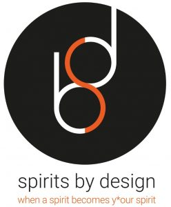 Spirits by Design