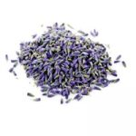 Ingredient - lavender